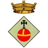 Escut Ajuntament de Granyanella.
