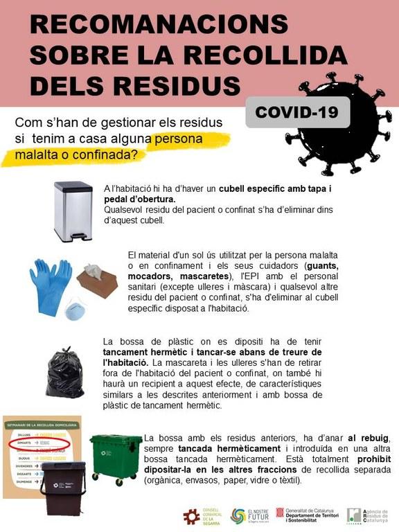 residus covid19.jpg